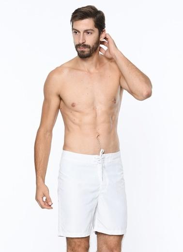 Billabong Board Short Beyaz